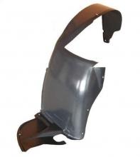 Защита крыльев (подкрылок) передний правый Peugeot 806(возможна установка)