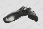 Защита крыльев (подкрылок) передний правый Fiat Punto II 1999-2005