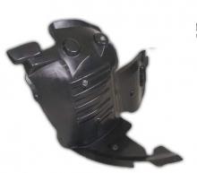 Защита крыльев (подкрылок) передний правый передняя часть Renault Kangoo I 1998-2008 (82 00 333 278)(возможна установка)