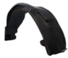 Защита крыльев (подкрылок) передний левый Renault  Master 1998-2009 (82 00 432 028)(возможна установка)