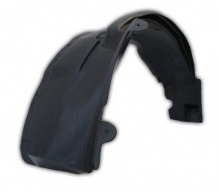 Защита крыльев (подкрылок) передний правый Renault  Master 1998-2009 (82 00 432 027)(возможна установка)