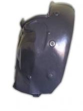 Защита крыльев (подкрылок) передний правый задняя часть Renault Scenic II 2003-2009 (82 00 136 726)(возможна установка)
