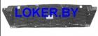 Защита под бампер Lexus RX II 2003-2008(возможна установка)
