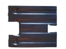 Защита двигателя Rover 200 III (R3) 1995-2000(возможна установка)
