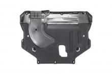Защита двигателя Ford Kuga II 2012-н.в(возможна установка)