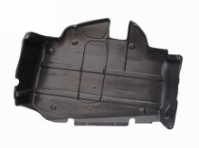 Защита двигателя Seat Alhambra I 1996-2000(возможна установка)