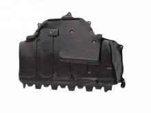 Защита двигателя Seat Arosa I 1997-2004(возможна установка)