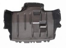 Защита двигателя Seat Ibiza II 1993-1999(возможна установка)