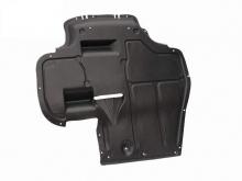 Защита двигателя Seat Cordoba I 1999-2002(возможна установка)