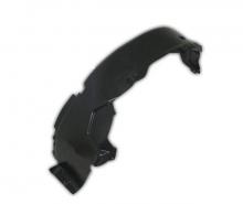 Защита крыльев (подкрылок) передний правый Volvo S40/V40 I 1995-1999 (308042662)(возможна установка)
