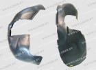Защита крыльев передние (пара) Chery Tiggo 5 2014-