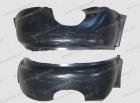 Защита крыльев передние (пара) Ford  Scorpio I 1985-1994