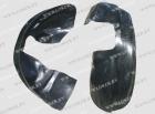 Защита крыльев передние (пара) Hyundai Accent II 1999-2006