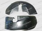 Защита крыльев передние (пара) Mercedes Sprinter 1996-2005