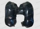 Защита крыльев задние (пара) Honda  CR-V I 1995-2002