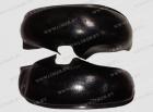 Защита задних крыльев (пара) Opel Ascona