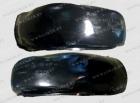 Защита задних крыльев (пара) Opel Omega B 1994-2002