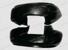 Защита задних крыльев (пара) Toyota Carina E (T190) 1992-1998