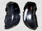 Защита задних крыльев (пара) Toyota RAV 4 III (XA30) 2005-2012